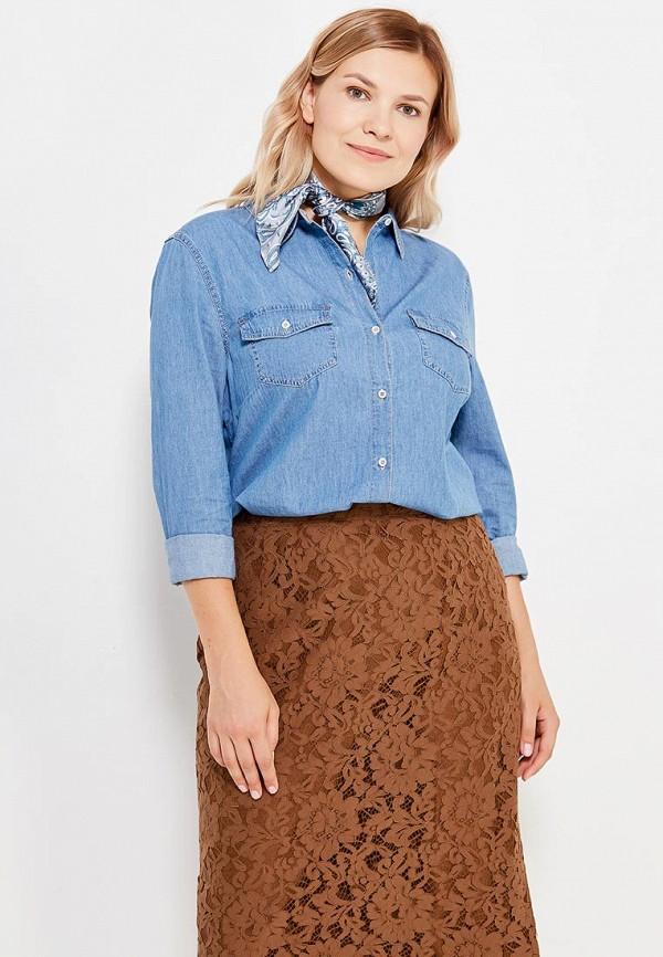 Фото Рубашка Violeta by Mango. Купить с доставкой