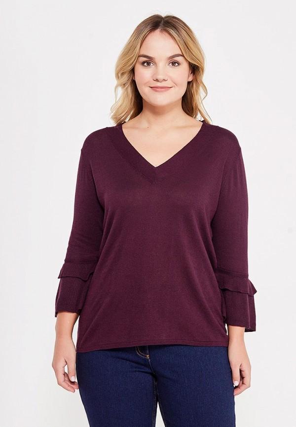 Пуловер Violeta by Mango Violeta by Mango VI005EWXDW46 пуловер violeta by mango violeta by mango vi005ewvcx77