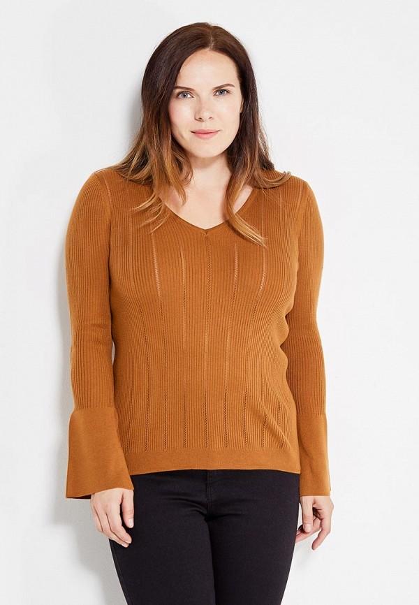 Пуловер Violeta by Mango Violeta by Mango VI005EWXFC96 пуловер violeta by mango violeta by mango vi005ewvcx77