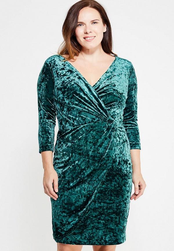 Платье Violeta by Mango Violeta by Mango VI005EWXFD18 платье violeta by mango violeta by mango vi005ewtwy67
