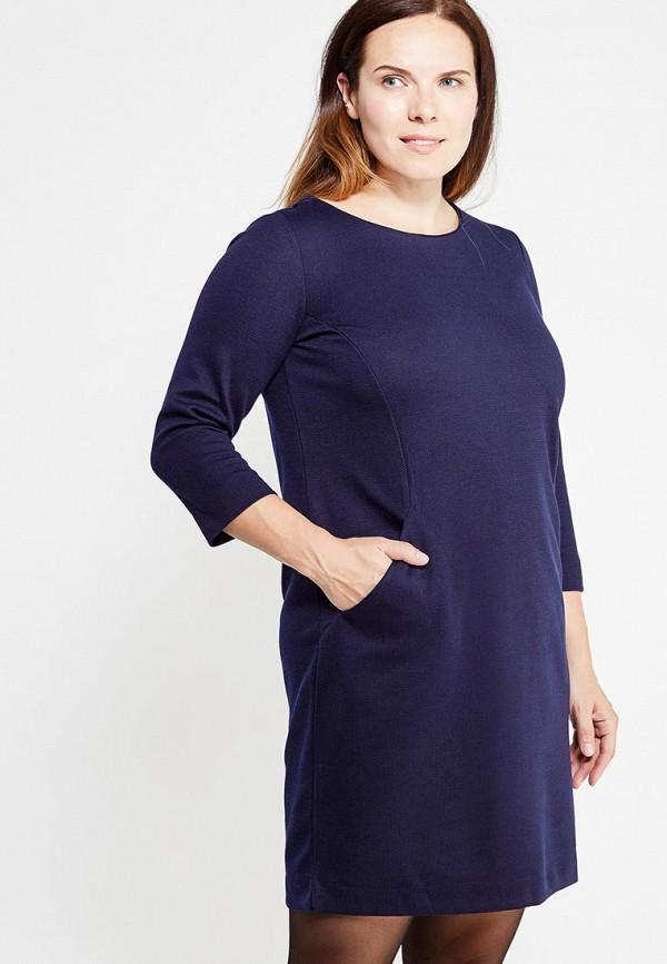 Платье Violeta by Mango Violeta by Mango VI005EWXHD35 платье violeta by mango violeta by mango vi005ewxhd32