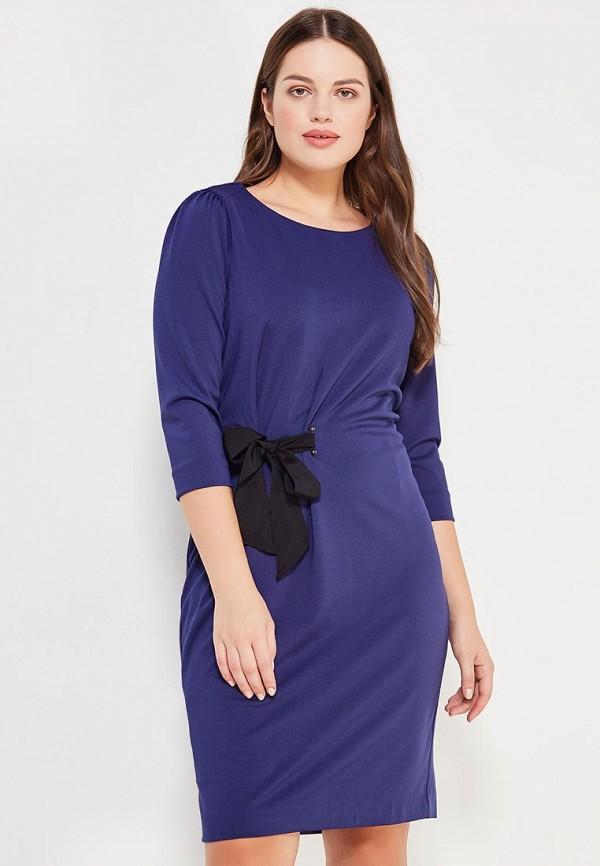 Платье Violeta by Mango Violeta by Mango VI005EWXUJ50 платье violeta by mango violeta by mango vi005ewycx30