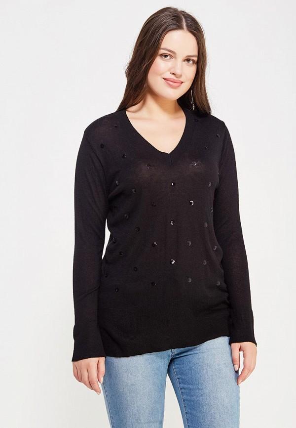Пуловер Violeta by Mango Violeta by Mango VI005EWXUJ97 плащ violeta by mango violeta by mango vi005ewwyc89