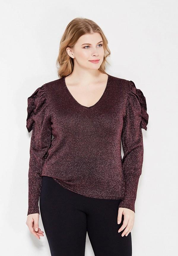 Пуловер Violeta by Mango Violeta by Mango VI005EWYTG10 плащ violeta by mango violeta by mango vi005ewwyc89