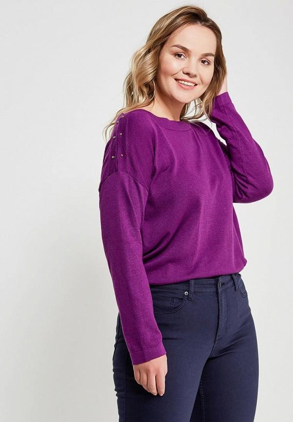 Джемпер Violeta by Mango Violeta by Mango VI005EWZZK84 блуза violeta by mango violeta by mango vi005ewwpa07