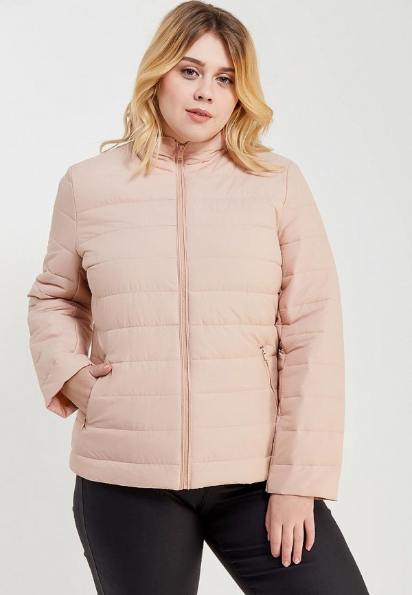 Куртка утепленная Violeta by Mango Violeta by Mango VI005EWZZL23 violeta by mango vest
