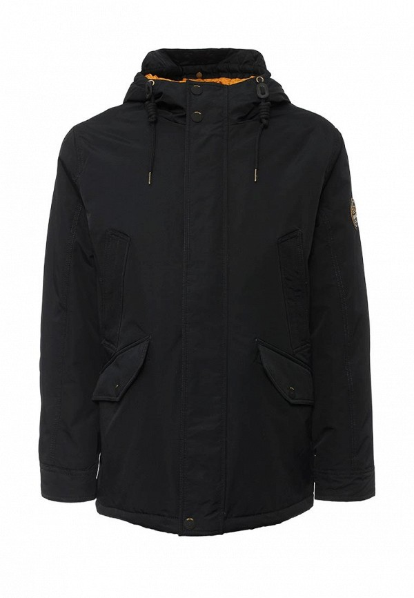 Куртка Vizani V-16018