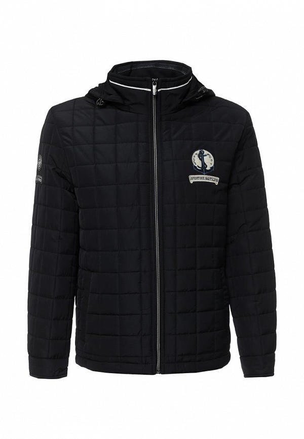 Куртка Vizani 10525С