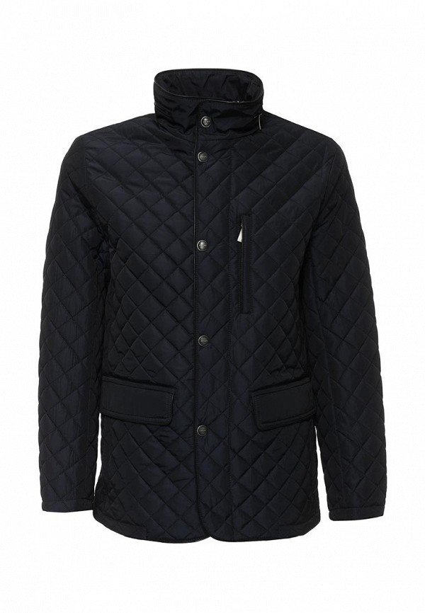 Куртка Vizani 888С
