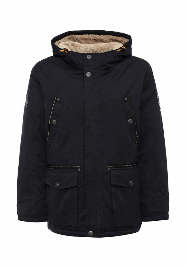 Утепленная куртка Vizani 30536С