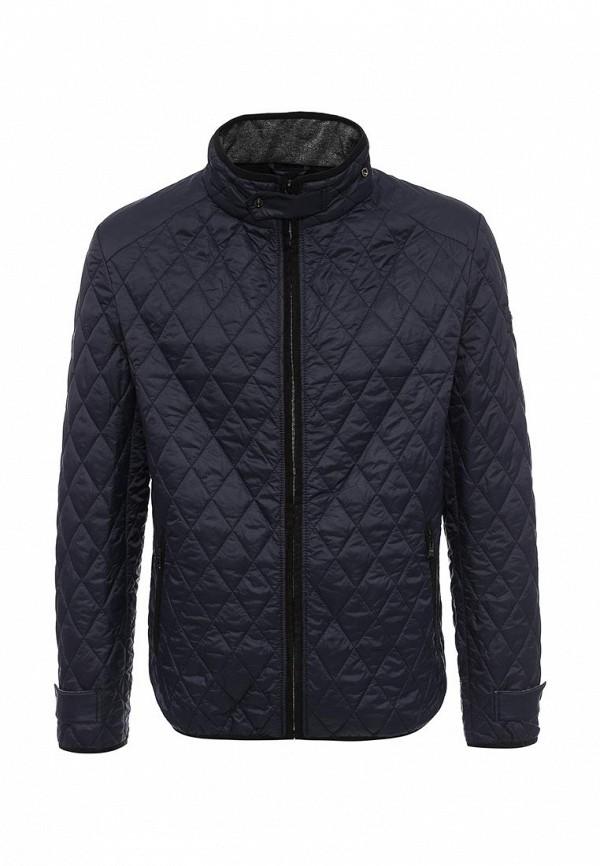 Куртка утепленная Vizani Vizani VI028EMLUG26