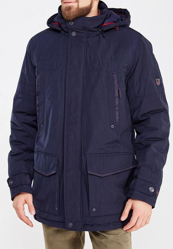 Куртка утепленная Vizani Vizani VI028EMYYB52 куртки vizani куртка