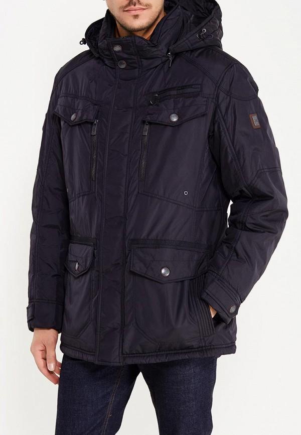 Куртка утепленная Vizani Vizani VI028EMYYB58 куртки vizani куртка