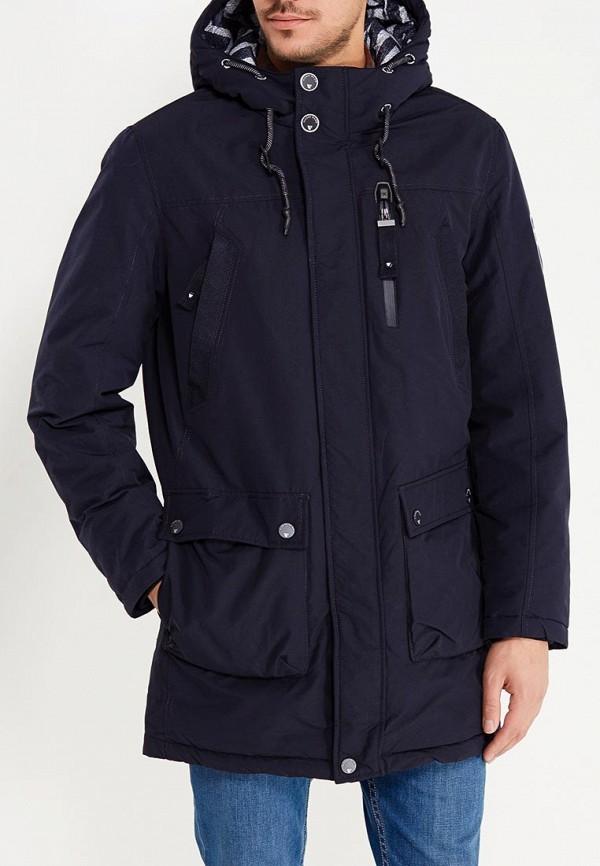 Куртка утепленная Vizani Vizani VI028EMYYB59 куртки vizani куртка