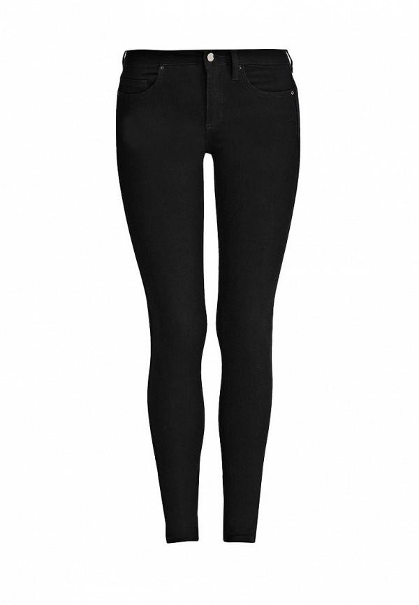 Зауженные джинсы Victoria Beckham VB1-SB