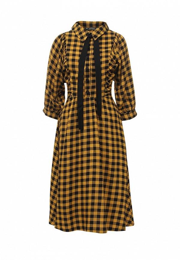 Платье Vika Smolyanitskaya Vika Smolyanitskaya VI043EWTLS30 vika smolyanitskaya костюм