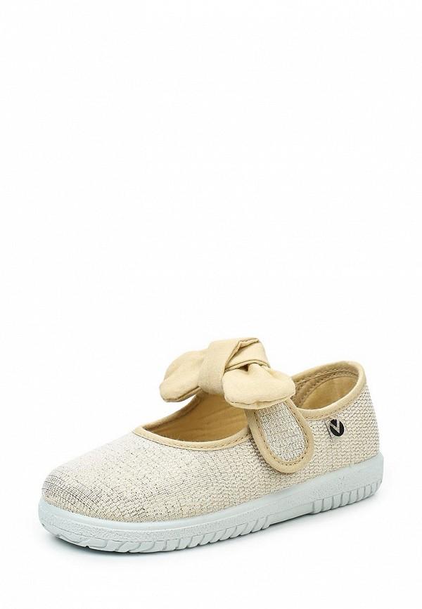 Туфли Victoria 1051101