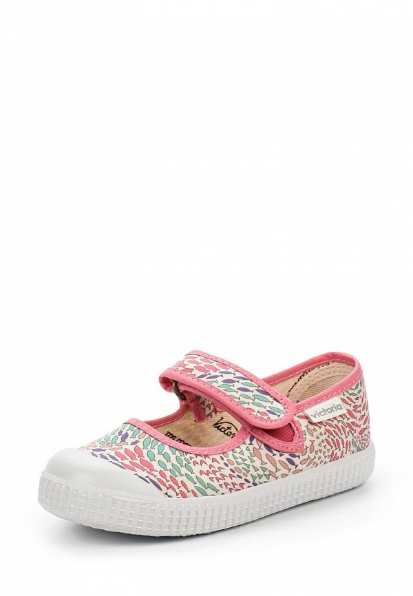 Туфли Victoria 1366100