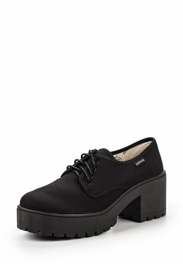 Женские ботинки Victoria 109501