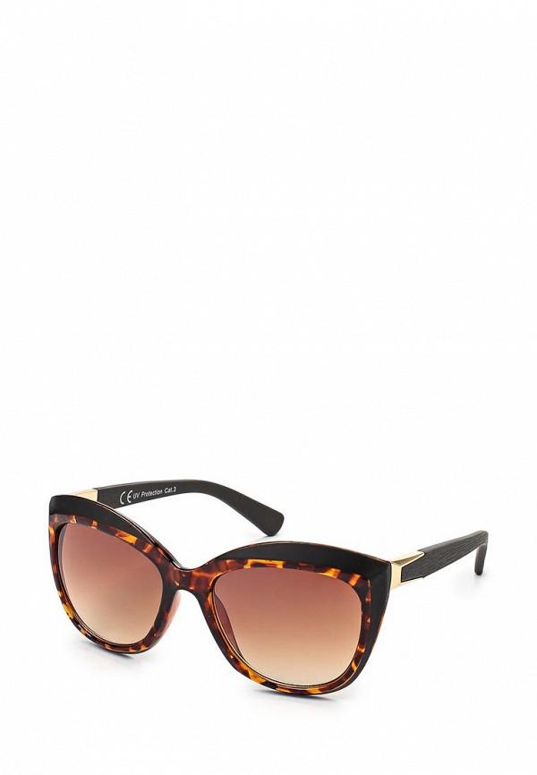 Женские солнцезащитные очки Visionmania M3-1611