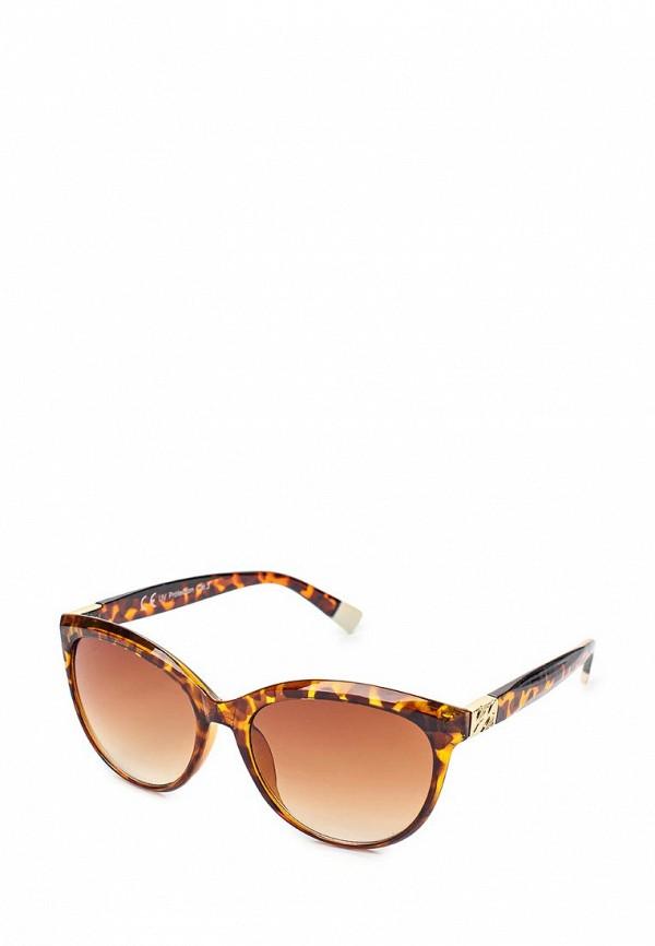 Женские солнцезащитные очки Visionmania M3-1535