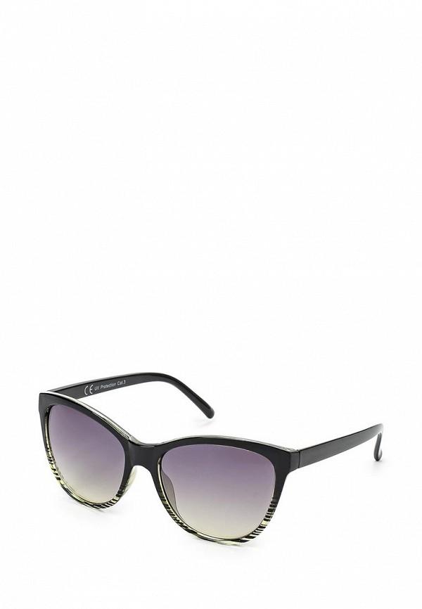 Женские солнцезащитные очки Visionmania M3-1679