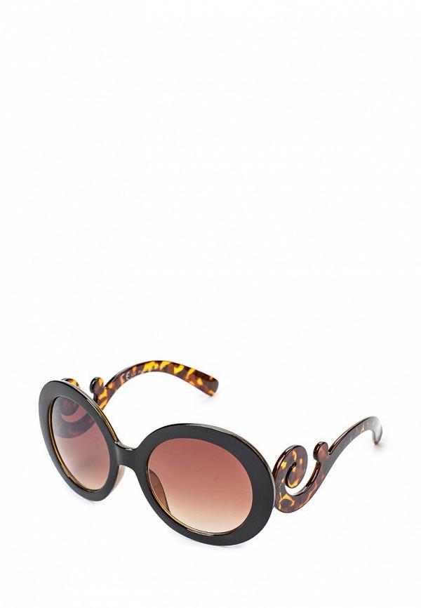 Женские солнцезащитные очки Visionmania M3-1319