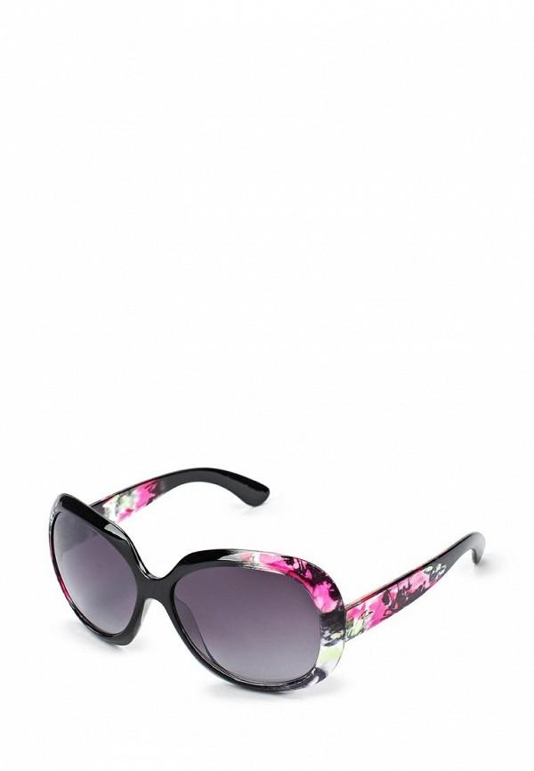 Женские солнцезащитные очки Visionmania M3-1417