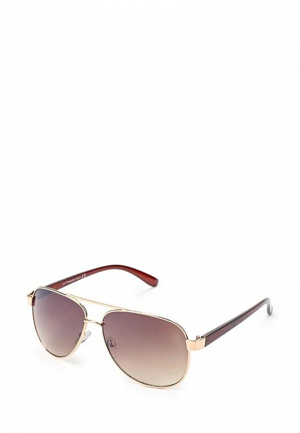 Женские солнцезащитные очки Visionmania M3-1574