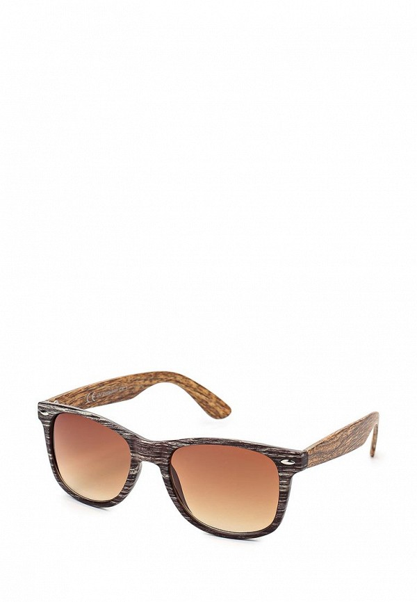 Женские солнцезащитные очки Visionmania M3-T8076