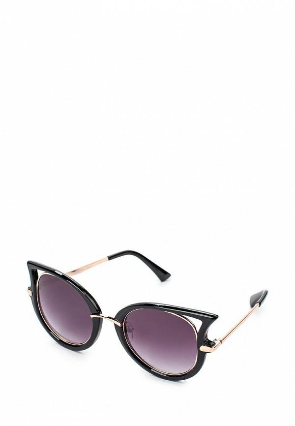 Женские солнцезащитные очки Visionmania M3-1583