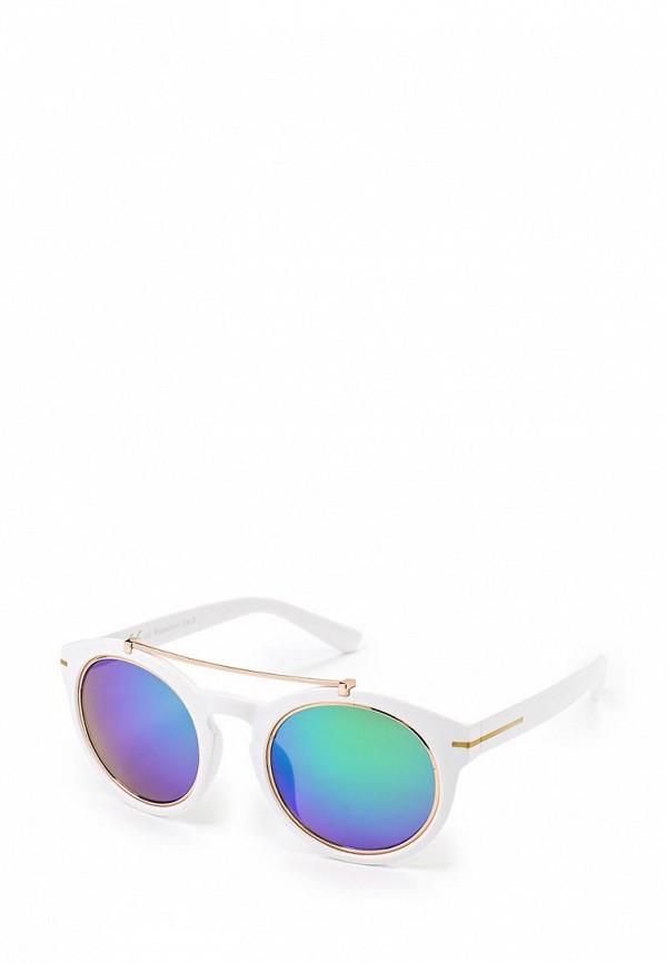 Женские солнцезащитные очки Visionmania M3-1594