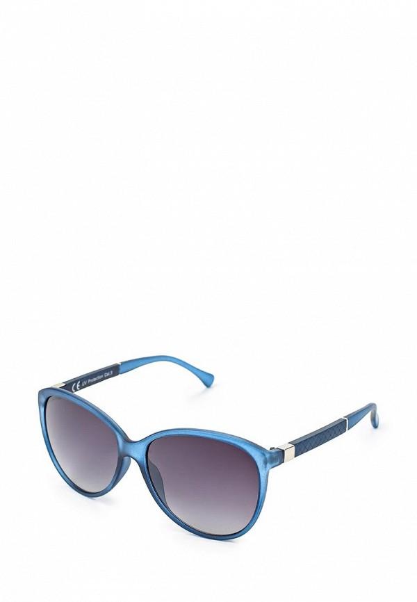 Женские солнцезащитные очки Visionmania M3-1345