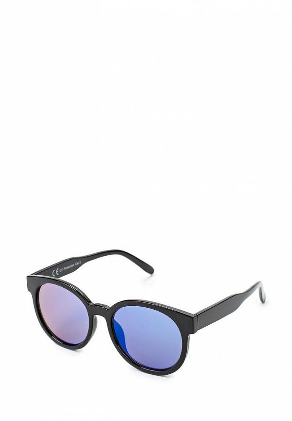 Женские солнцезащитные очки Visionmania M3-1683