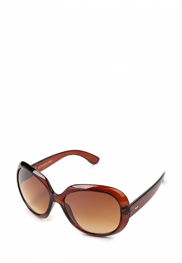 Женские солнцезащитные очки Visionmania M3-6281