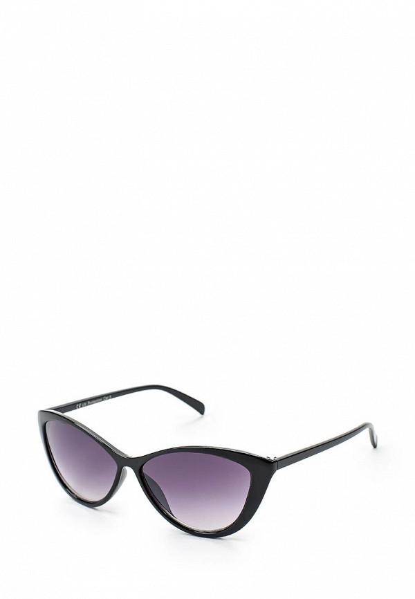 Женские солнцезащитные очки Visionmania M3-1436