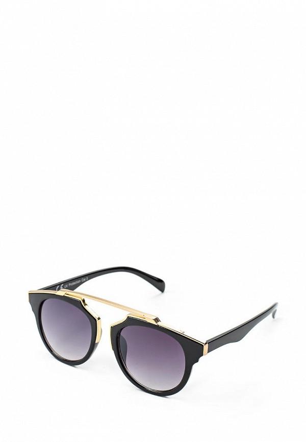 Женские солнцезащитные очки Visionmania M3-1659