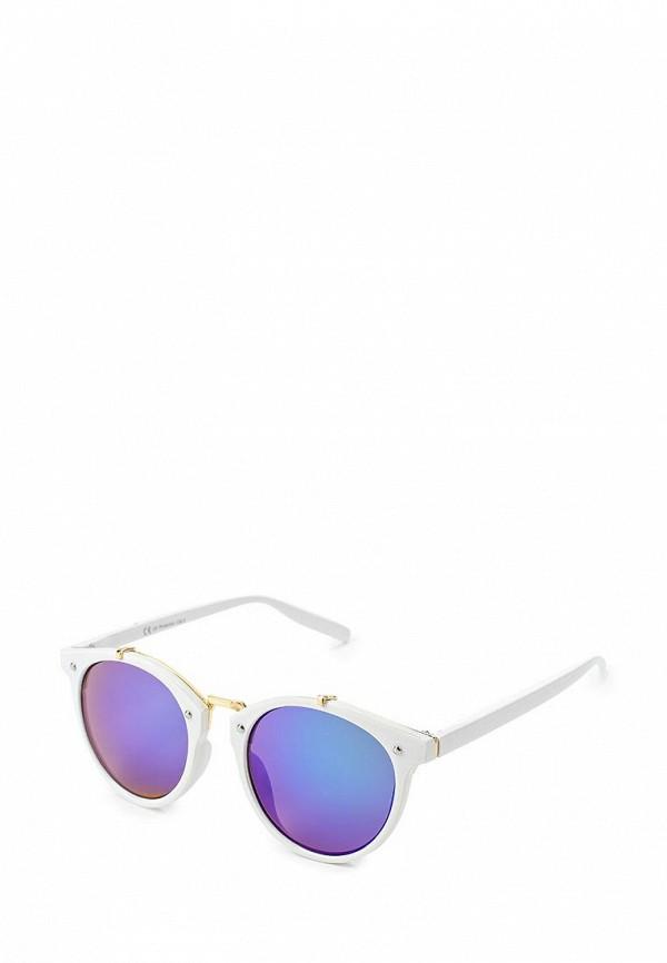 Женские солнцезащитные очки Visionmania M3-1610