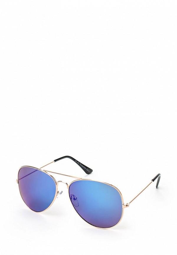 Женские солнцезащитные очки Visionmania M3-2031