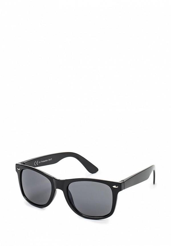 Женские солнцезащитные очки Visionmania M3-8058HS