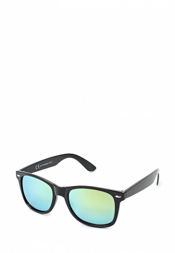 Женские солнцезащитные очки Visionmania M3-T8060SYH1