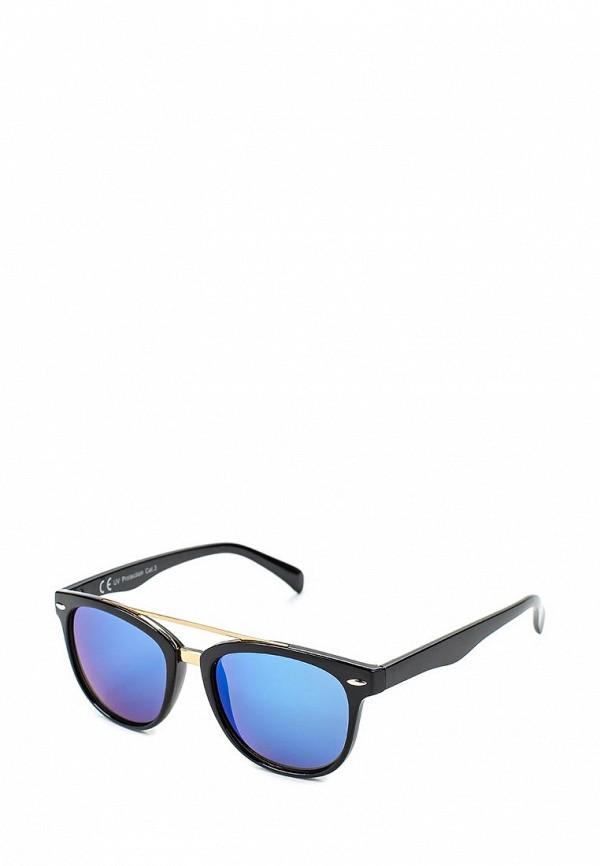 Женские солнцезащитные очки Visionmania M3-1562