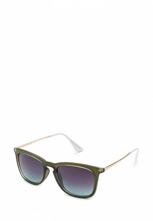 Женские солнцезащитные очки Visionmania M3-1631