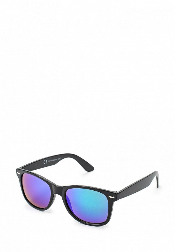 Женские солнцезащитные очки Visionmania M3-T8060SYH2
