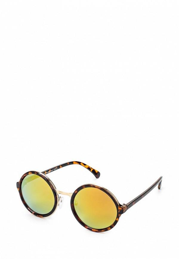 Женские солнцезащитные очки Visionmania M3-1371