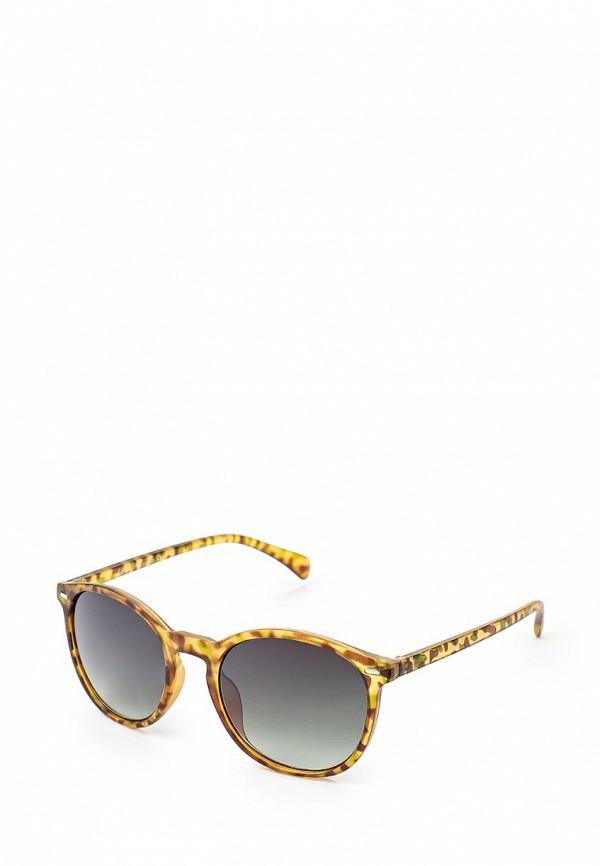 Женские солнцезащитные очки Visionmania M3-1443