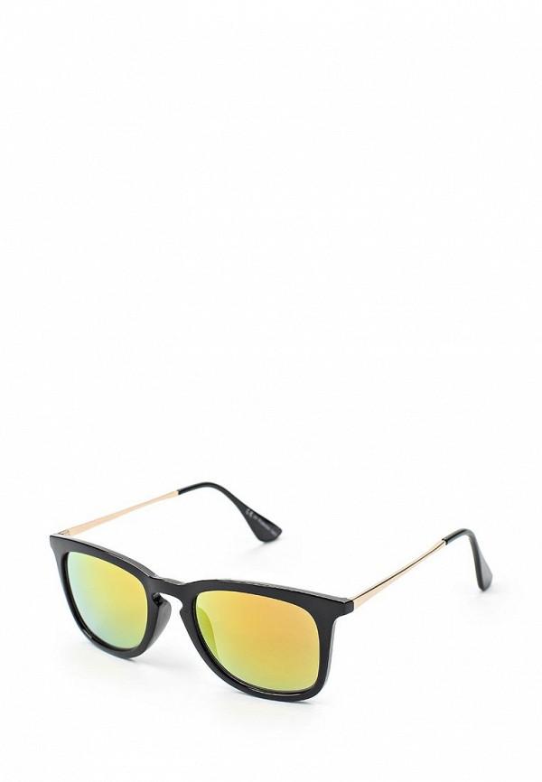 Женские солнцезащитные очки Visionmania M3-1631SY