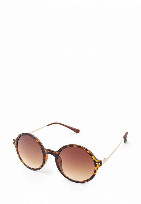 Женские солнцезащитные очки Visionmania M3-1651