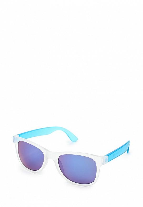 Женские солнцезащитные очки Vibes VP7154