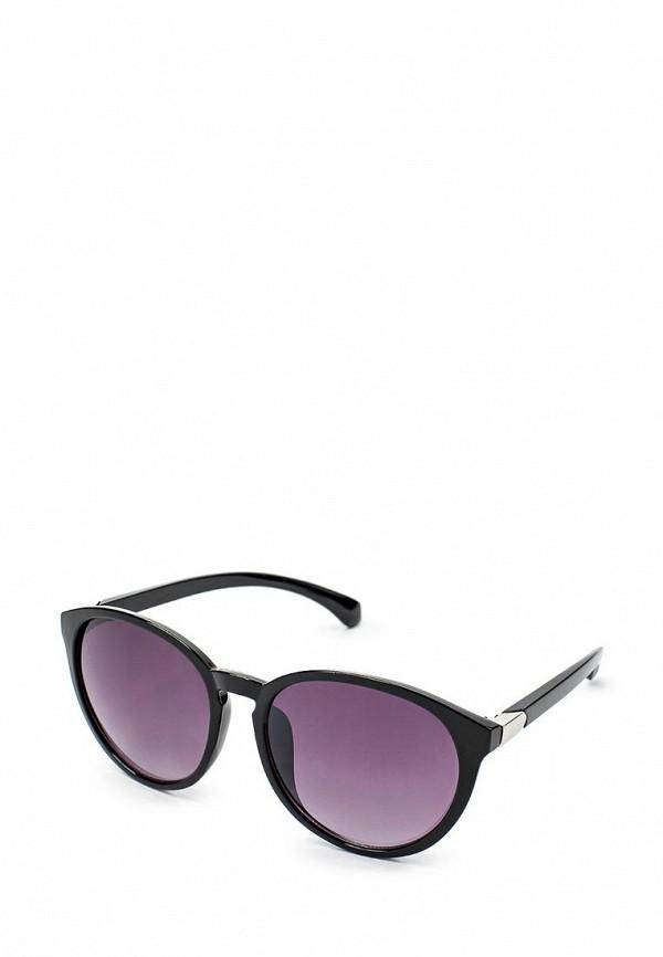 Женские солнцезащитные очки Vibes VP7133